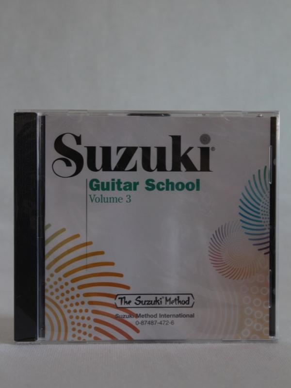 suzuki guitar cd 3_a