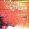 Pentagrama, Lenguaje Musical