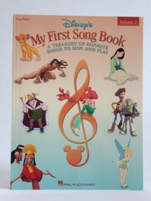 My_first_song_book_2_A