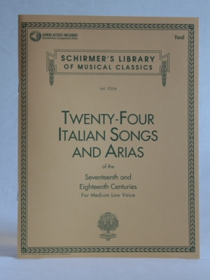 24_italian_songs_and_arias_low_voice_A
