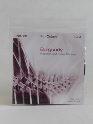 Burgundy_pedal_4th_oct_Fa_A