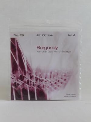 Burgundy_pedal_4th_oct_La_A