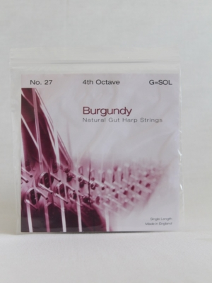 Burgundy_pedal_4th_oct_Sol_A
