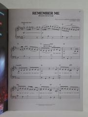Coco_easy_piano_C
