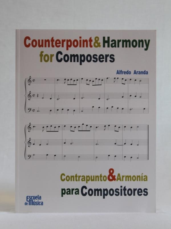 Contrapunto_Armonia_A
