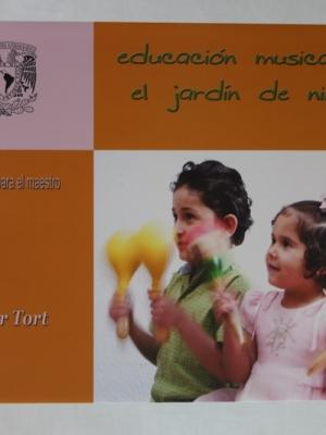 Educacion_musical_jardin_niños_A