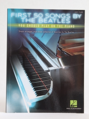 First_50_songs_beatles_easy_piano_A