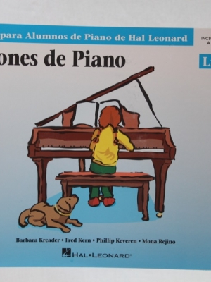 Lecciones_piano_audio_1_A