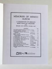 Memories_mexico_B