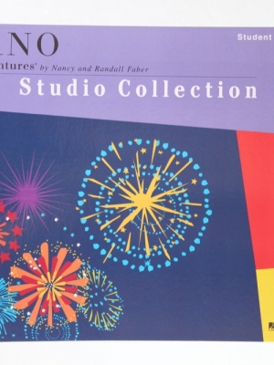 SCS_studio_collection_1_A