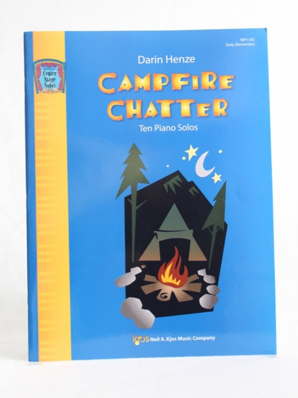 Campfire_chatter_A