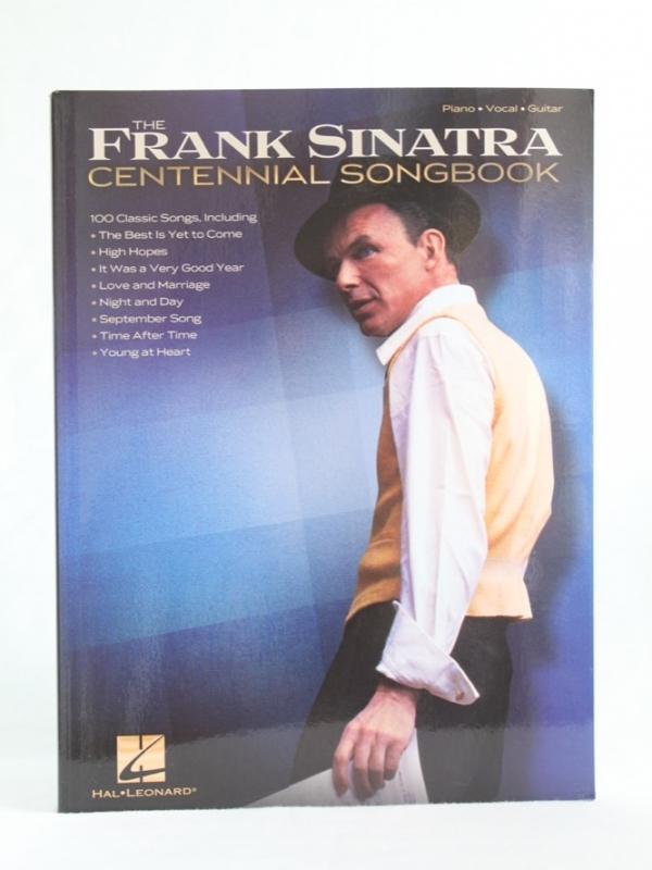 Frank_sinatra_piano_guitar_voz_A
