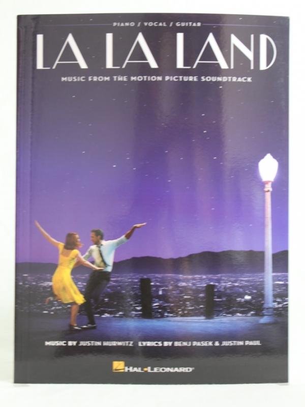 La_la_land_piano_voz_guitar_A