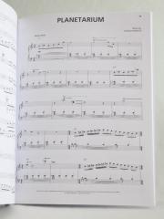 La_la_land_piano_voz_guitar_C