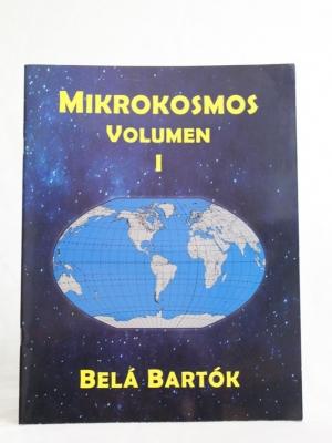 Mikrokosmos_1_Licea_A