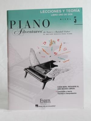 Piano_adventures_lecciones_teoria_5_A
