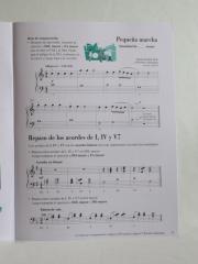 Piano_adventures_lecciones_teoria_5_D