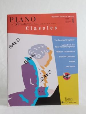 SCS_classics_4_A