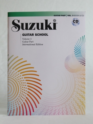 Suzuki_Guitar_3_CD_A
