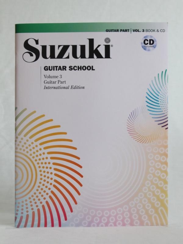 Suzuki_Guitar_3_CD_A