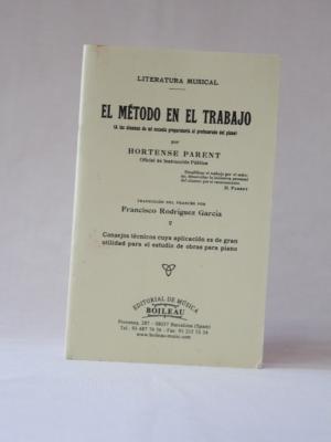 Metodo_en_el_trabajo_A