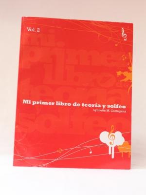 Mi_primer_libro_de_teoria_solfeo2_A