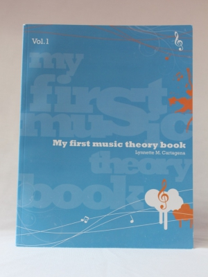 My_first_music_theory_book_A
