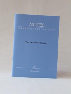 Notes_azul_claro_A