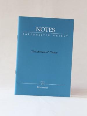 Notes_azul_medio_A
