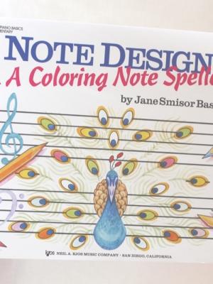 Notes_designs_A