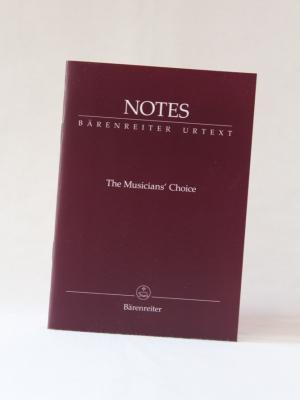 Notes_vino_A