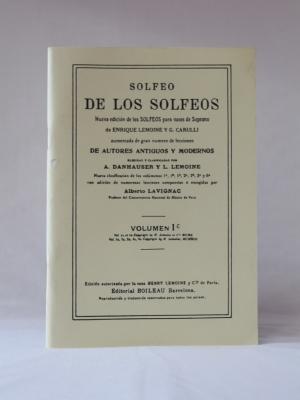 Solfeo_de_los_solfeos_1C_A