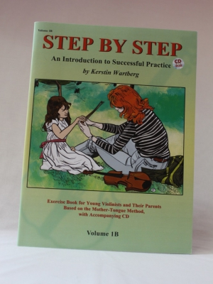 Step_by_step_1B_A