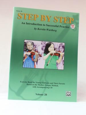Step_by_step_2B_A
