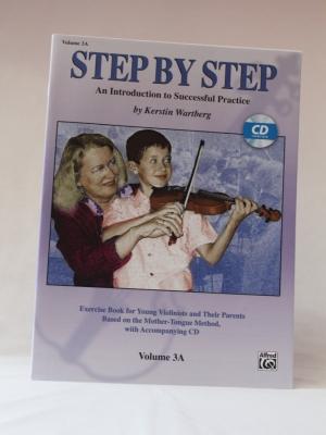 Step_by_step_3A_A