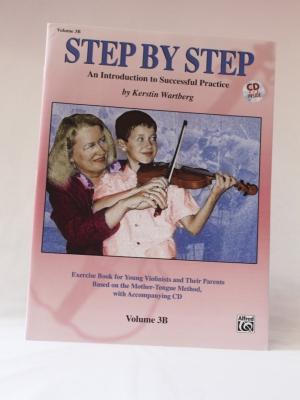 Step_by_step_3B_A