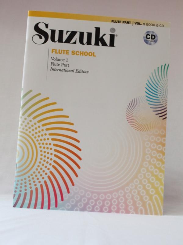 Suzuki_flute_V1_CD_A