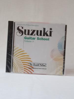 Suzuki_guitar_CD9_A