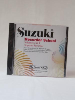 Suzuki_recorder_CD3&4_A