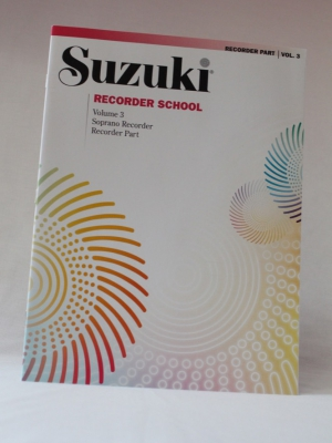 Suzuki_recorder_V3_A