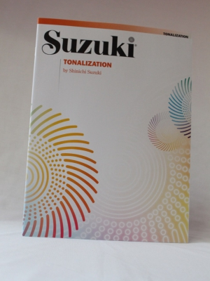 Suzuki_tonalization_A