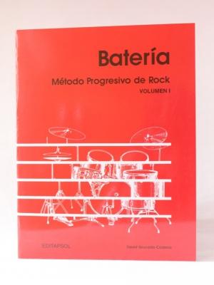 Bateria_Editapsol_A