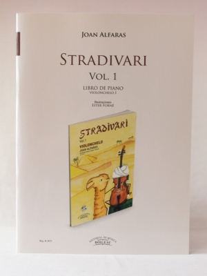 Stradivari_PianoCello_1_A