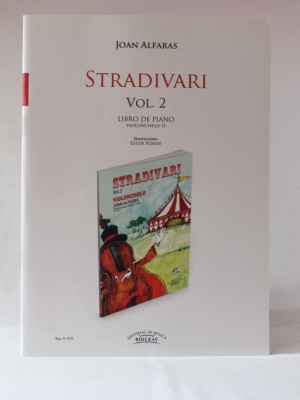 Stradivari_PianoCello_2_A