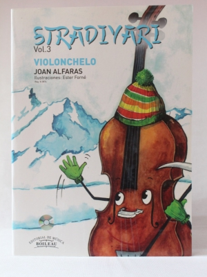 Stradivari_cello_3_A