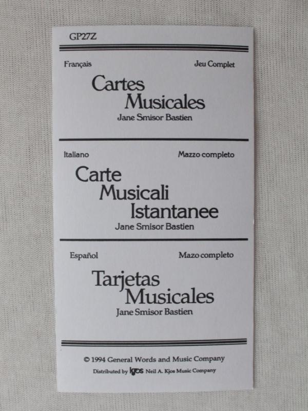 Tarjetas_musicales _C