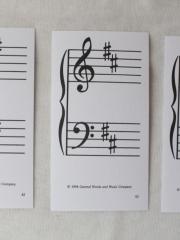Tarjetas_musicales _D