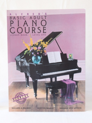 Alfred_Adult_Piano_Book1_A