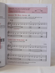 Alfred_Adult_Piano_Book1_D