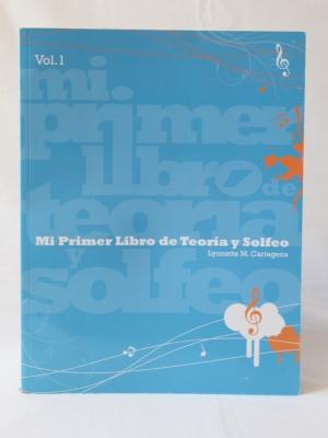 Mi_primer_libro_teoria_solfeo_A